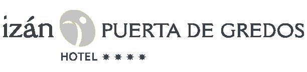 logotipo-izan-puerta-de-gredos